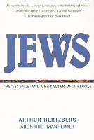 Jews PDF