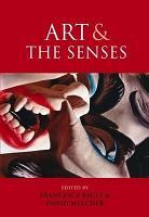 Art and the Senses PDF