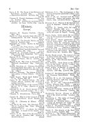 Bulletin of the Public Library of the City of Boston