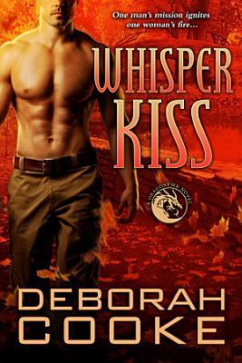 Whisper Kiss PDF