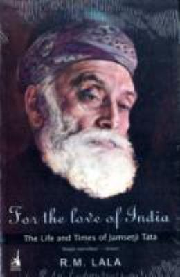 For the Love of India PDF