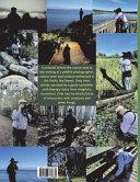 Ben Trailwalker - Creature Seeker Adventures