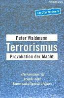 Terrorismus PDF