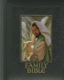 The Keepsake Family Bible PDF