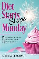 Diet Stops Monday PDF