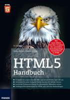 HTML5 Handbuch PDF