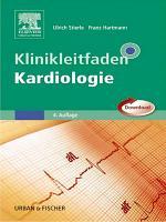 Klinikleitfaden Kardiologie PDF