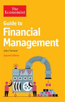 The Economist Guide to Financial Management PDF