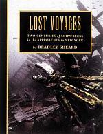 Lost Voyages