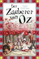 Der Zauberer von Oz  Neu  bersetzung  PDF