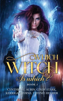 Download Which Witch is Which  Book