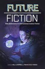 Future Fiction