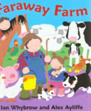 Faraway Farm PDF
