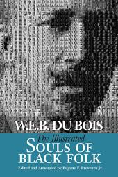 Illustrated Souls of Black Folk
