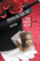 Controlling Your Ace  Book PDF
