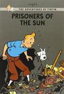 Prisoners of the Sun