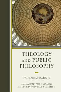 Theology and Public Philosophy PDF