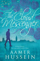 The Cloud Messenger