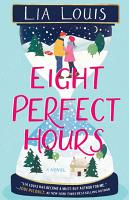 Eight Perfect Hours PDF