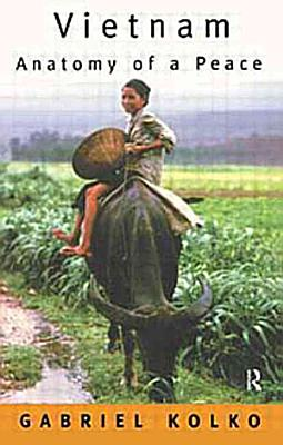 Vietnam PDF