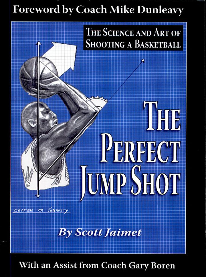 The Perfect Jump Shot