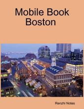Mobile Book Boston