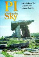 Pi in the Sky PDF