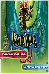 Psychonauts Game Guide