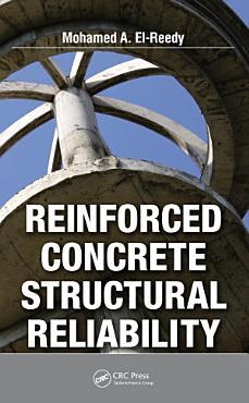 Reinforced Concrete Structural Reliability PDF