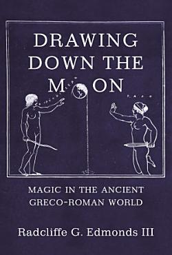 Drawing Down the Moon PDF