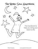 The Rebel Soul Handbook PDF