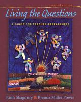 Living the Questions PDF