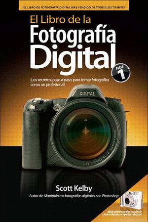 El Libro de la Fotograf  a Digital