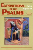 Expositions of the Psalms 1-32 (Vol. 1)