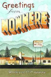 Greetings From Nowhere Book PDF
