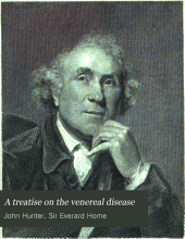 A Treatise on the Venereal Disease