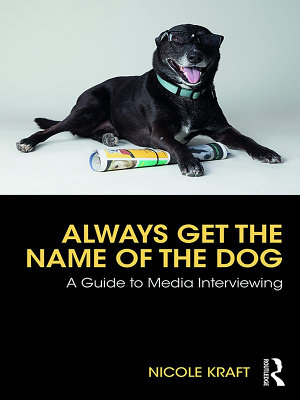 Always Get the Name of the Dog PDF