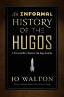 An Informal History of the Hugos PDF