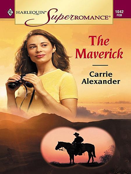 The Maverick PDF