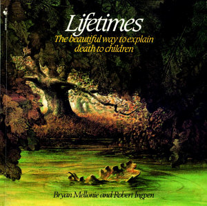 Lifetimes PDF