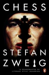 Chess: A Novel