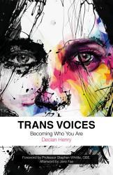 Trans Voices Book PDF