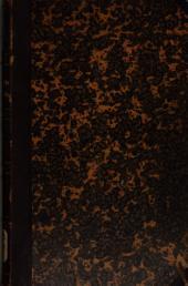 Grundriss der theologischen Encyklopädie: mit Einschluss der Methodologie