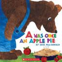 Edward Lear s A was Once an Apple Pie PDF