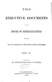United States Congressional Serial Set: Volume 2473