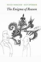 The Enigma of Reason PDF