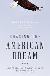 Chasing The American Dream Book PDF