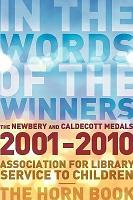 In the Words of the Winners PDF