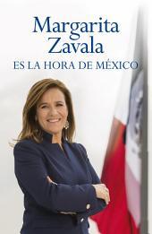 Es la hora de México