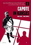 Capote in Kansas PDF